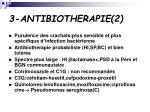 3 antibiotherapie 2