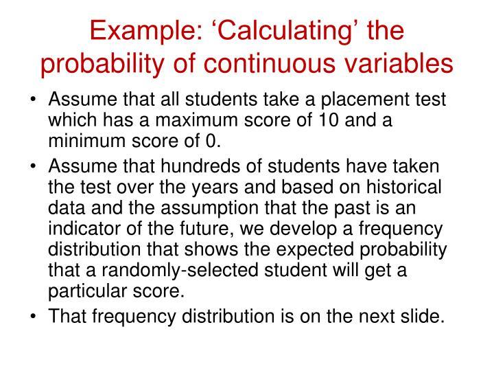 Ppt Statistics 221 Powerpoint Presentation Id5309