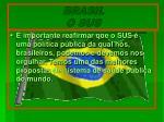 brasil o sus13