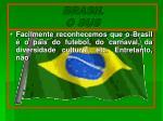 brasil o sus14