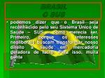 brasil o sus15