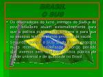 brasil o sus17