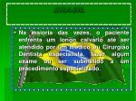 brasil10