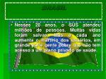 brasil7