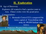 ii exploration6