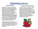 rethinking school6