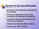 ejemplo de servicios efectuados10