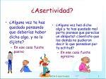 asertividad2