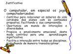 justificativa7