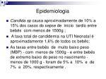 epidemiologia43