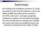 epidemiologia44