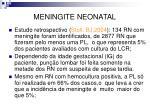 meningite neonatal12