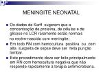 meningite neonatal17