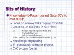 bits of history18