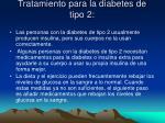 tratamiento para la diabetes de tipo 240