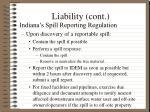 liability cont29