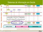 sistemas de informa o em sa de8