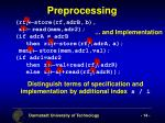 preprocessing14