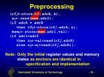 preprocessing15