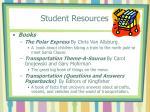 student resources15