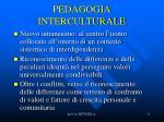 pedagogia interculturale9