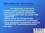 workforce services9