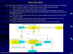 web servisleri13