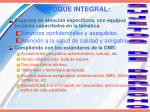 enfoque integral