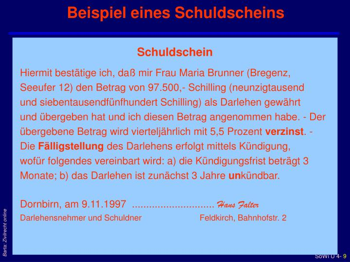 Großzügig Hohen Kosten Hypothek Arbeitsblatt Bilder - Mathe ...
