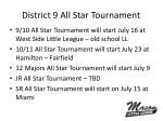 district 9 all star tournament28