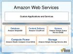 amazon web services3