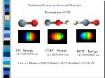 visualizing electrons in atoms and molecules27