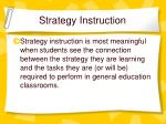 strategy instruction3