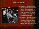miss saigon11