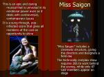 miss saigon12
