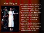 miss saigon13
