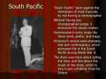 south pacific4