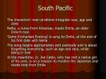 south pacific5