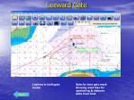 leeward gate36