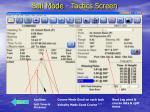 sail mode tactics screen