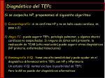 diagn stico del tepc34
