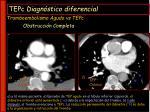 tepc diagn stico diferencial26