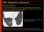 tepc diagn stico diferencial32