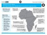 resource rich africa driving mining and infrastructure investment opportunities