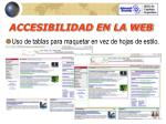 accesibilidad en la web13