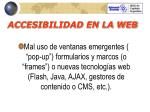 accesibilidad en la web14