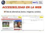 accesibilidad en la web6