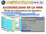 accesibilidad en la web7
