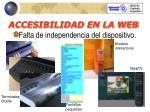 accesibilidad en la web8