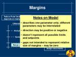 margins13